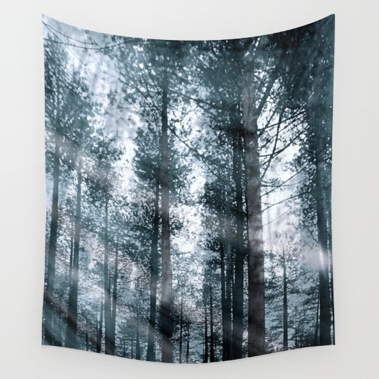 i-talk-to-the-trees-tapestries